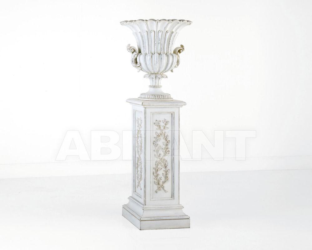 Купить Подставка декоративная Chelini Complementi FOC0 531