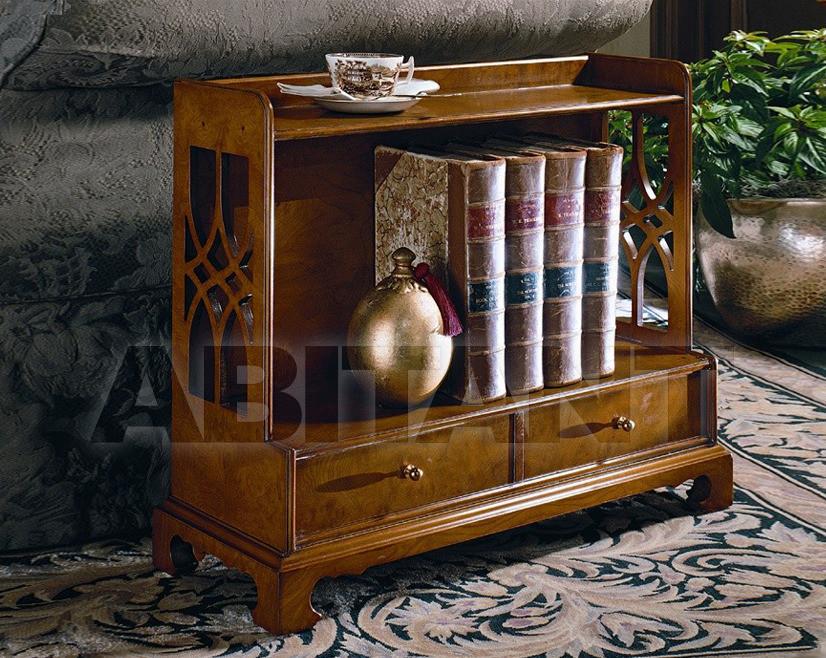 Купить Тумбочка Francesco Molon 18 Century U8