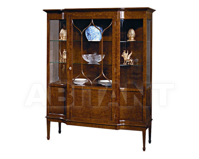 Купить Сервант Francesco Molon 18 Century V24D
