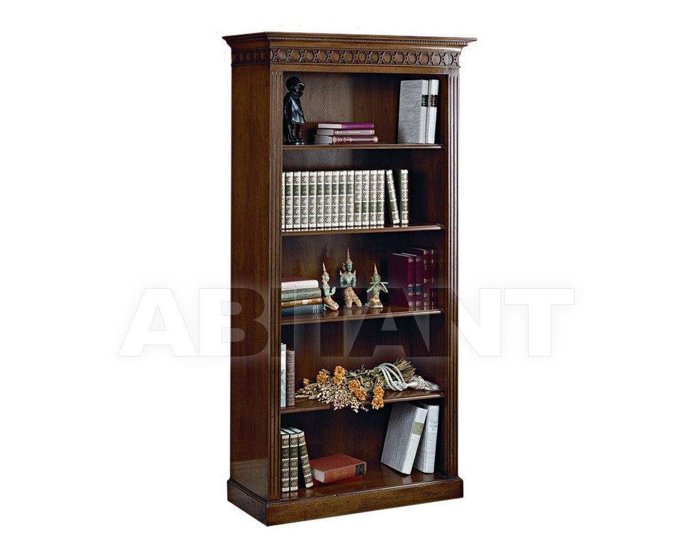 Купить Шкаф книжный Francesco Molon 18 Century L20