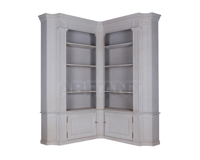 Купить Шкаф книжный Flamant Furniture 0100100564