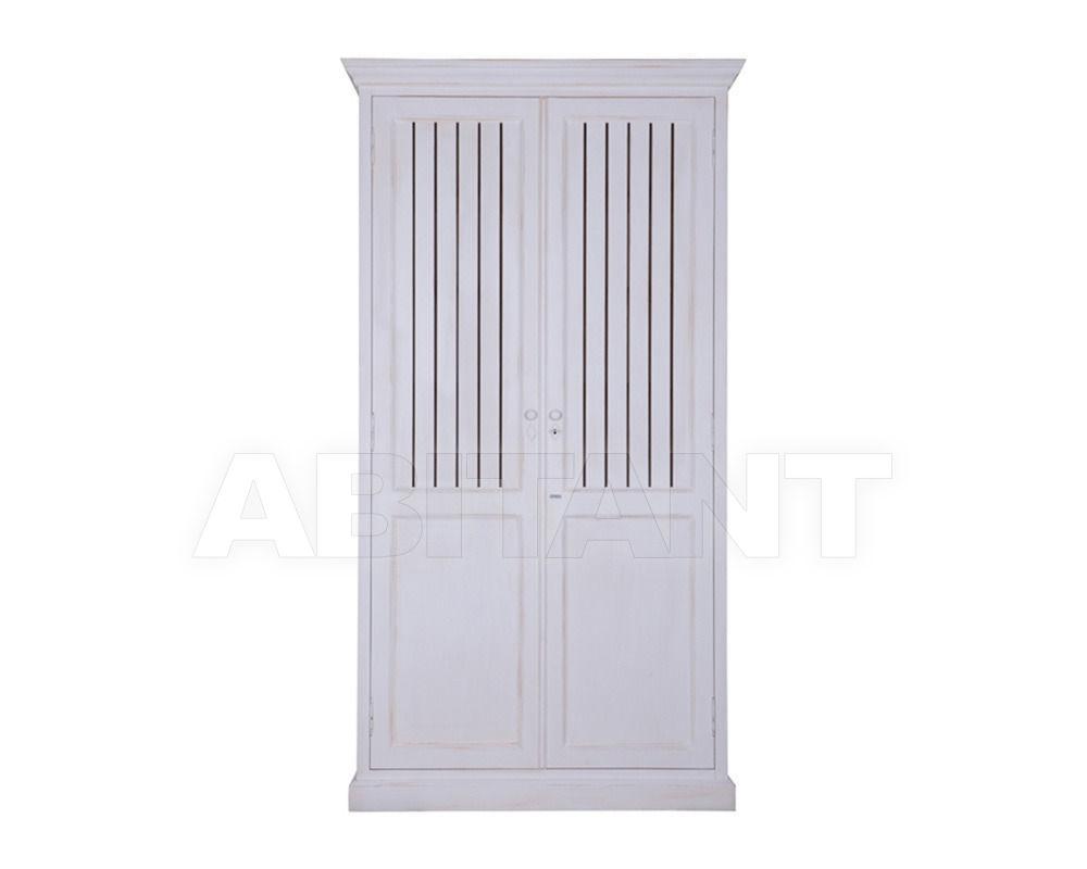 Купить Шкаф Flamant Furniture 0100100583