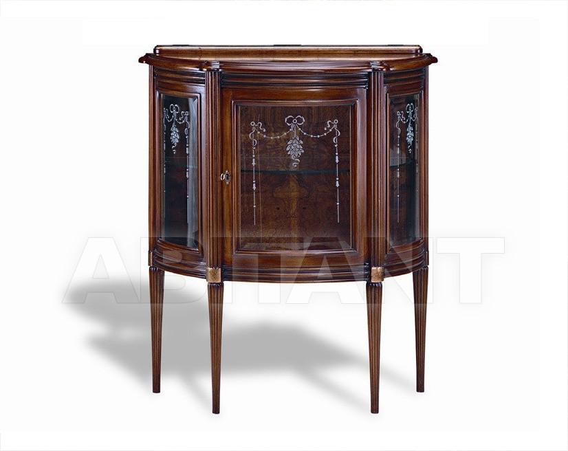 Купить Консоль Francesco Molon 18 Century N15