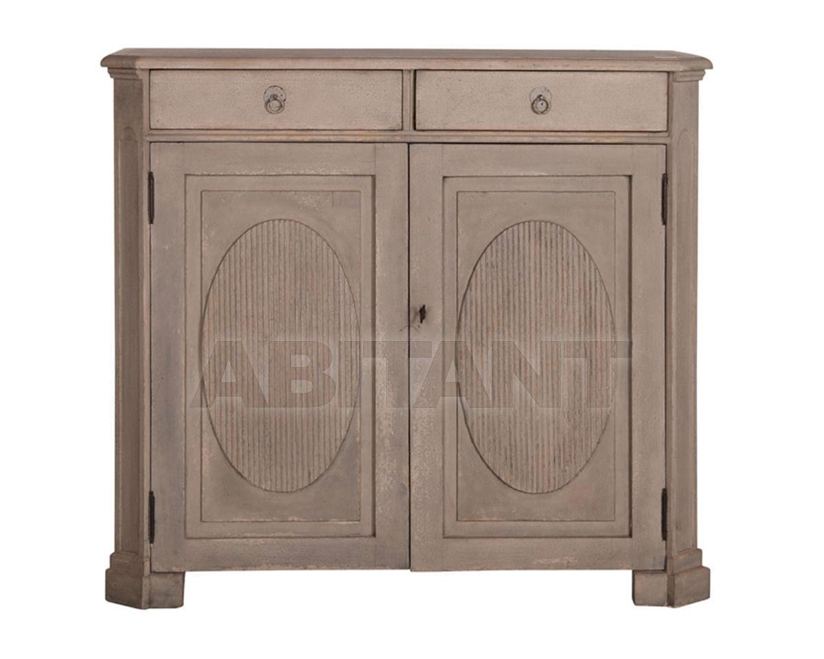 Купить Комод Flamant Furniture 0100400161