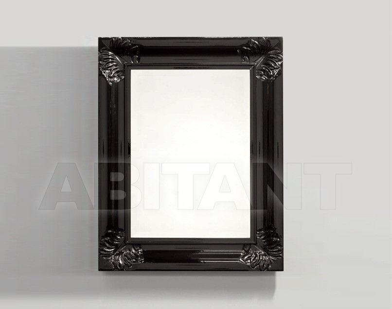 Купить Зеркало Devon&Devon Domino srruBens
