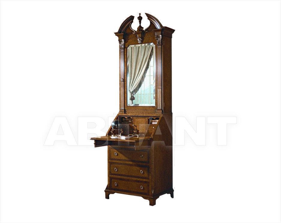 Купить Секретер Francesco Molon 18 Century B5
