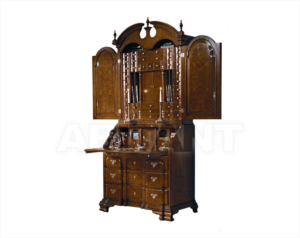 Купить Секретер Francesco Molon 18 Century B3.01