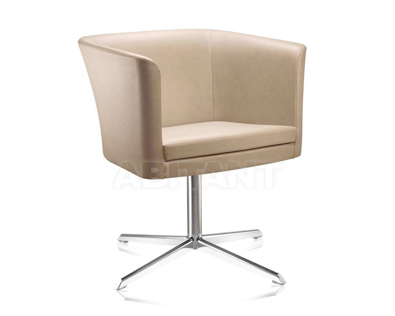 Купить Кресло Courier Connection Seating Ltd 2012 SCR7