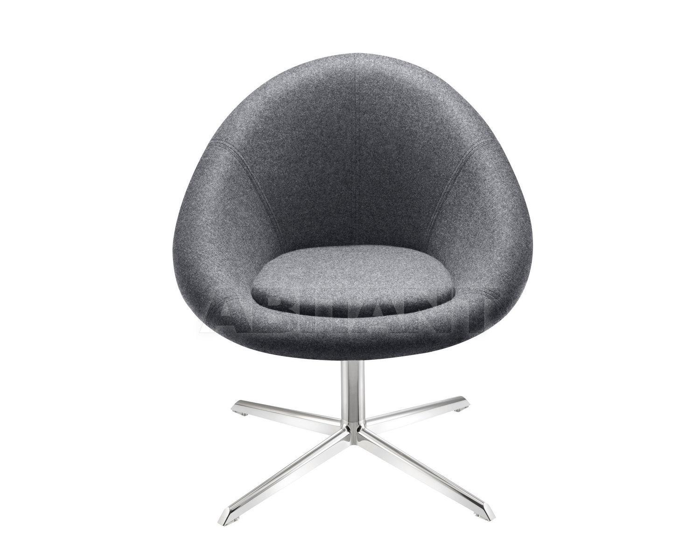 Купить Стул с подлокотниками Gloss Connection Seating Ltd 2012 MGL1E