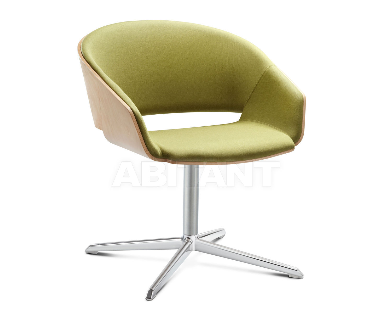 Купить Кресло Halo Connection Seating Ltd Soft Seating MHA3G
