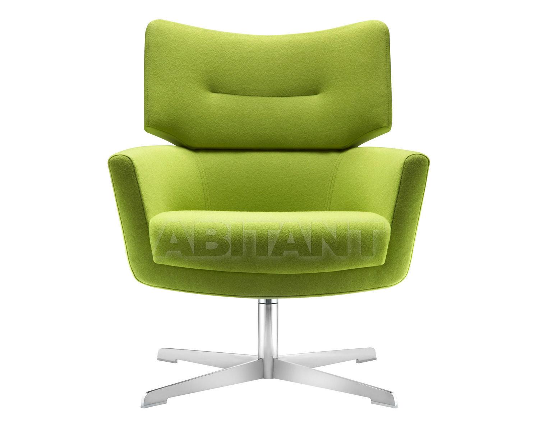 Купить Кресло Kala Connection Seating Ltd Soft Seating skl1c