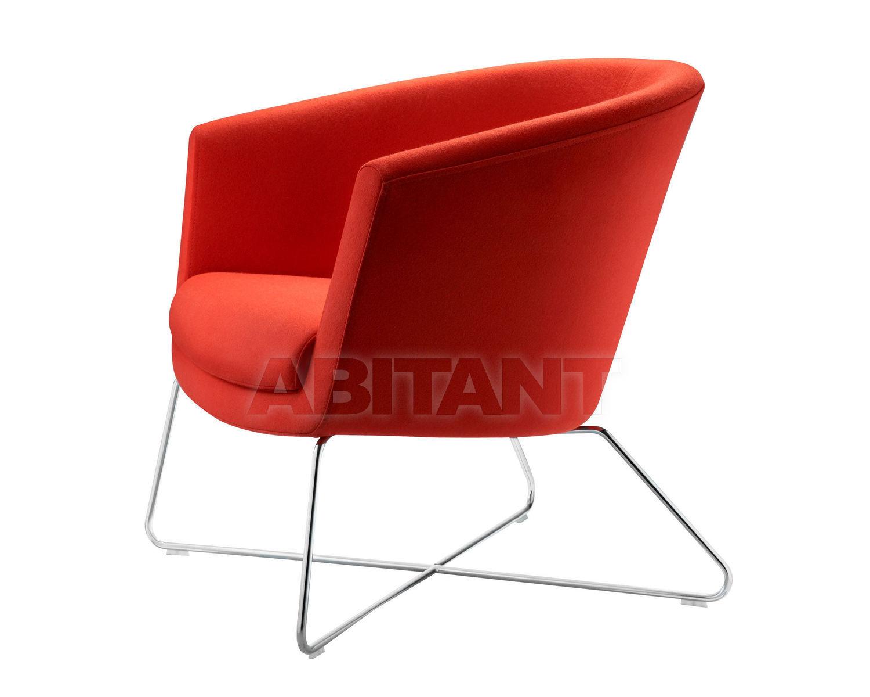 Купить Кресло Kala Connection Seating Ltd 2012 skl2A