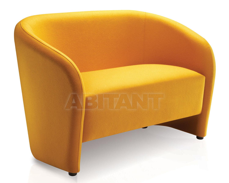 Купить Диван Kee Connection Seating Ltd 2012 SKE2 2