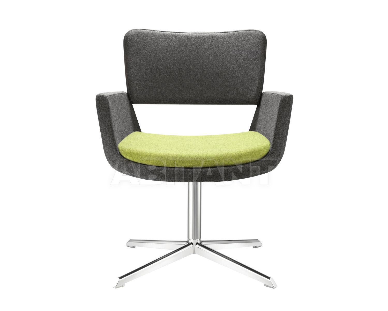 Купить Кресло Korus Connection Seating Ltd 2012 sko1k