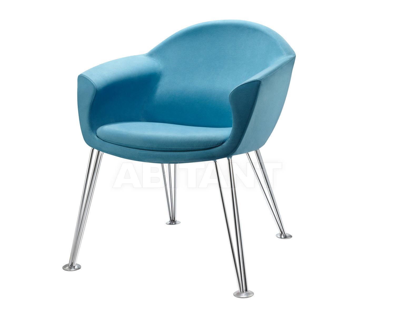 Купить Кресло Mortimer Connection Seating Ltd Soft Seating smo 1B