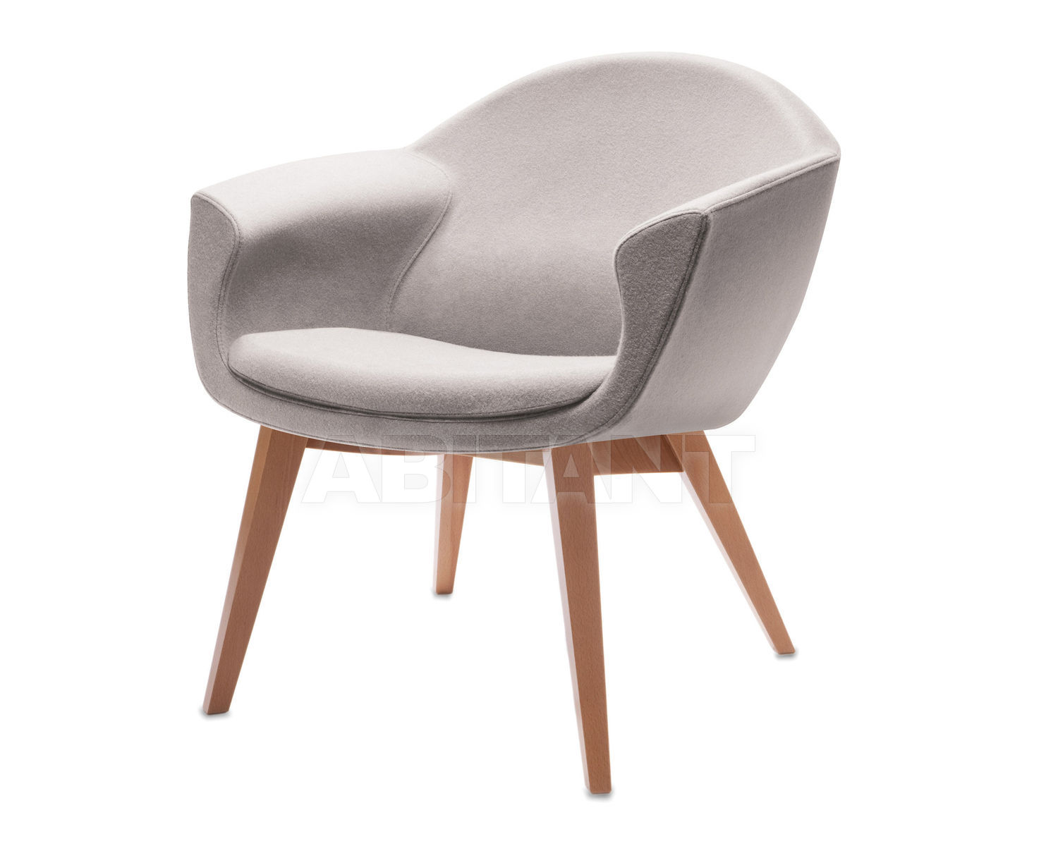 Купить Кресло Mortimer Connection Seating Ltd Soft Seating smo 1i