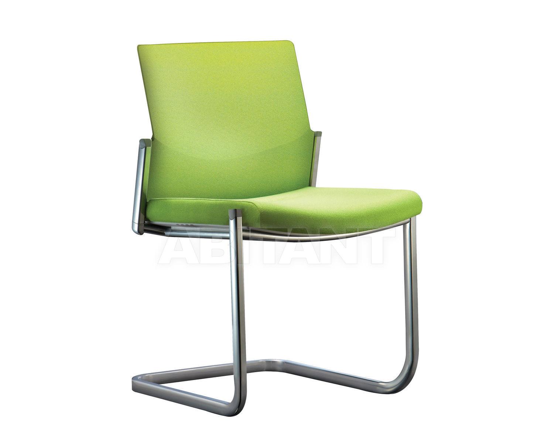 Купить Стул Is Connection Seating Ltd 2012 MIS5M