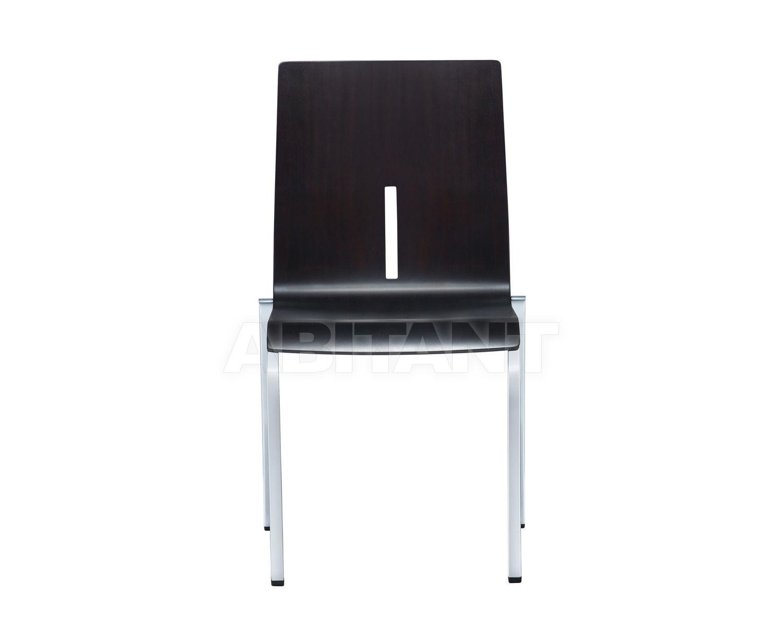 Купить Стул Vent Connection Seating Ltd Cafe MVN1A/DX