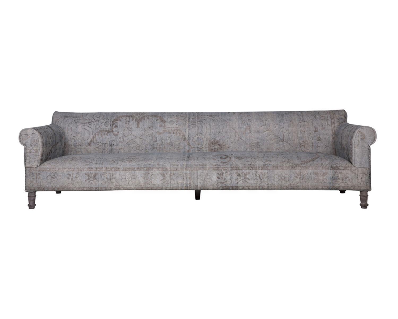 Купить Диван Flamant Seating 0200200106