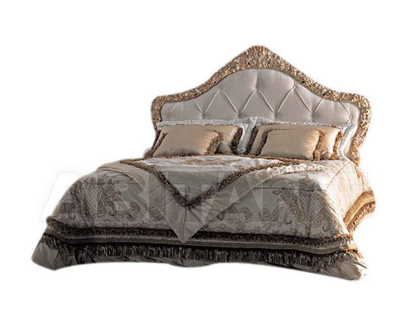 Купить Кровать L`artes Racco 473