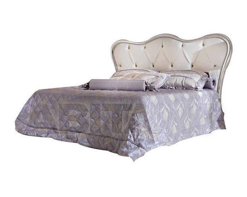 Купить Кровать L`artes Racco 479