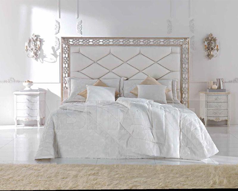 Купить Кровать L`artes Racco 464