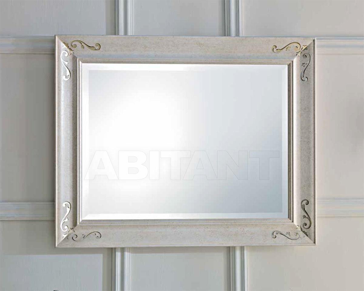 Купить Зеркало настенное L`artes La Notte 1574