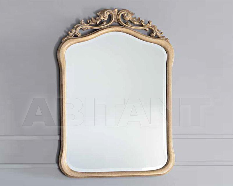 Купить Зеркало настенное L`artes La Notte 1579