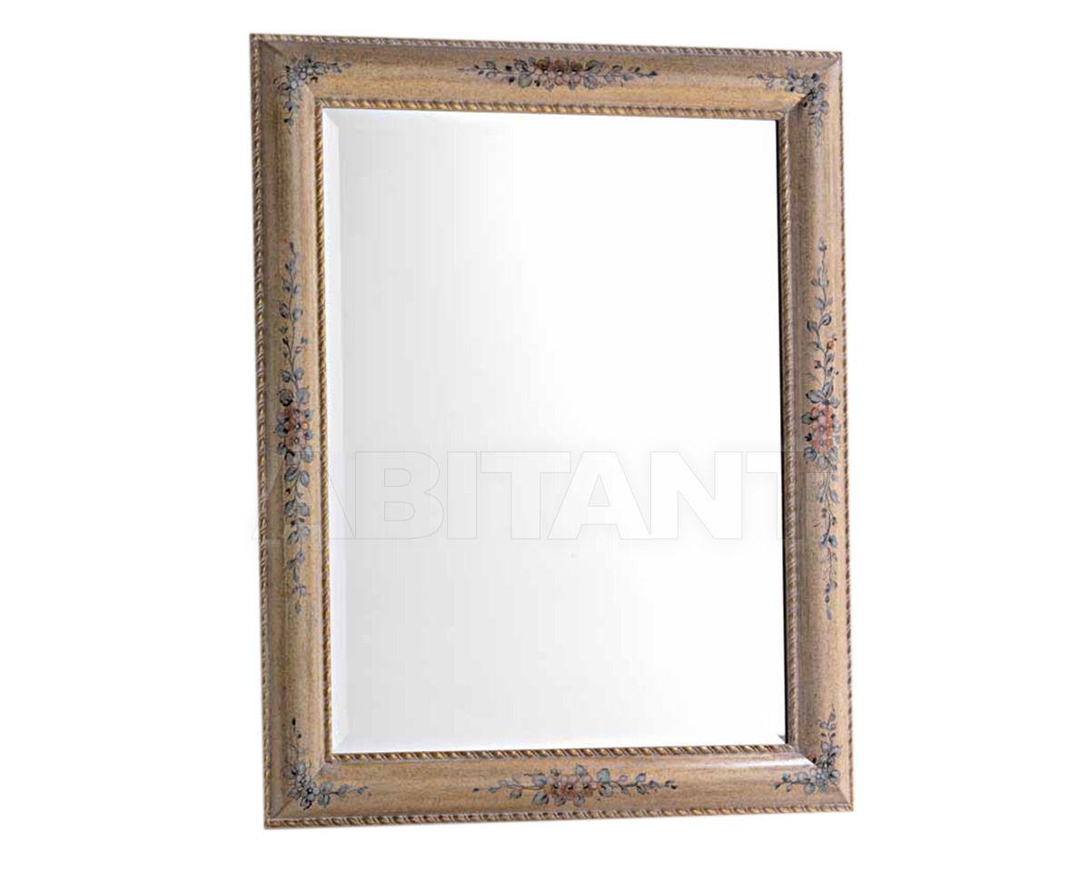 Купить Зеркало настенное L`artes La Notte 1576
