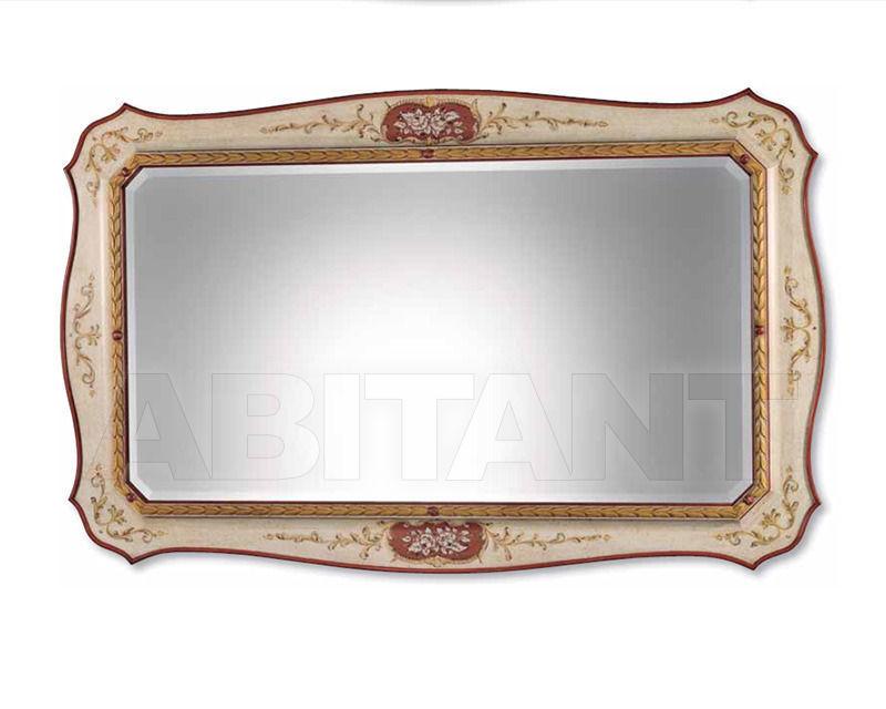 Купить Зеркало настенное L`artes Florence 1553