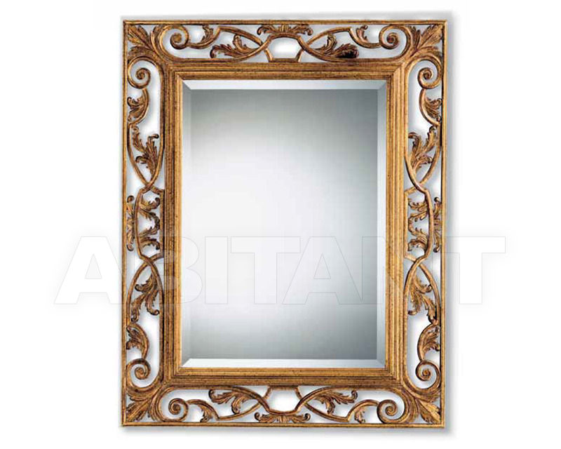 Купить Зеркало настенное L`artes Florence 1365