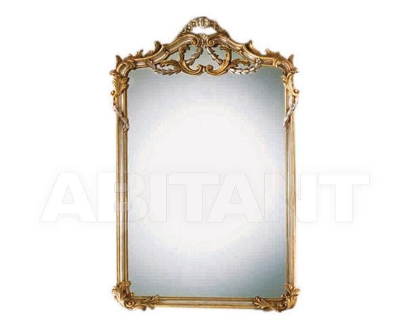 Купить Зеркало настенное L`artes Florence 1500