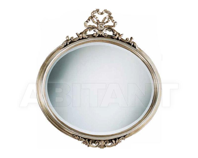 Купить Зеркало настенное L`artes Florence 1376