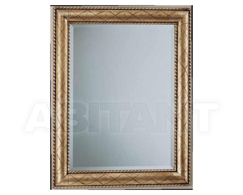 Купить Зеркало настенное L`artes Florence 1406