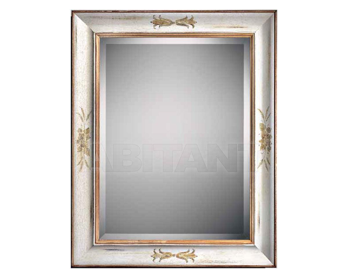 Купить Зеркало настенное L`artes Florence 1557