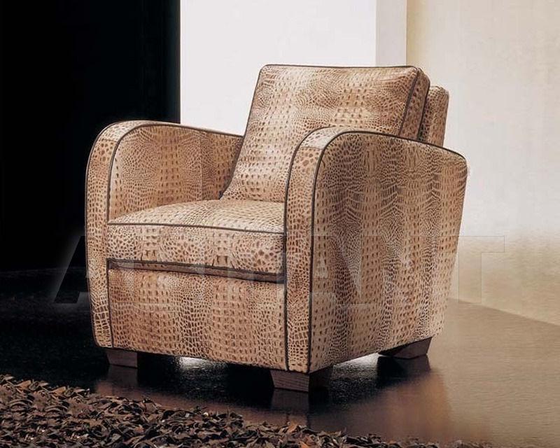 Купить Кресло Cava Modern CARMEN POLTRONA