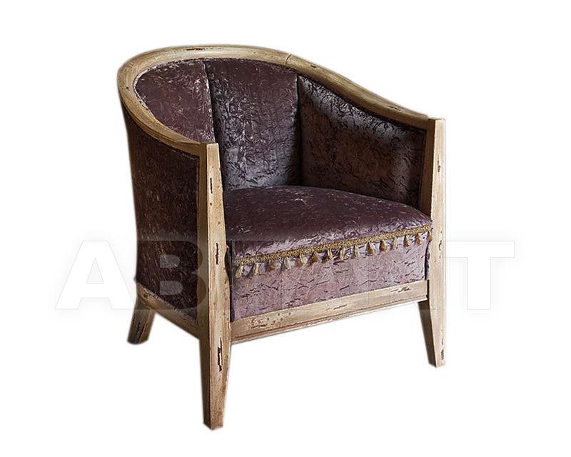 Купить Кресло Lola Glamour Lola Glamour 243