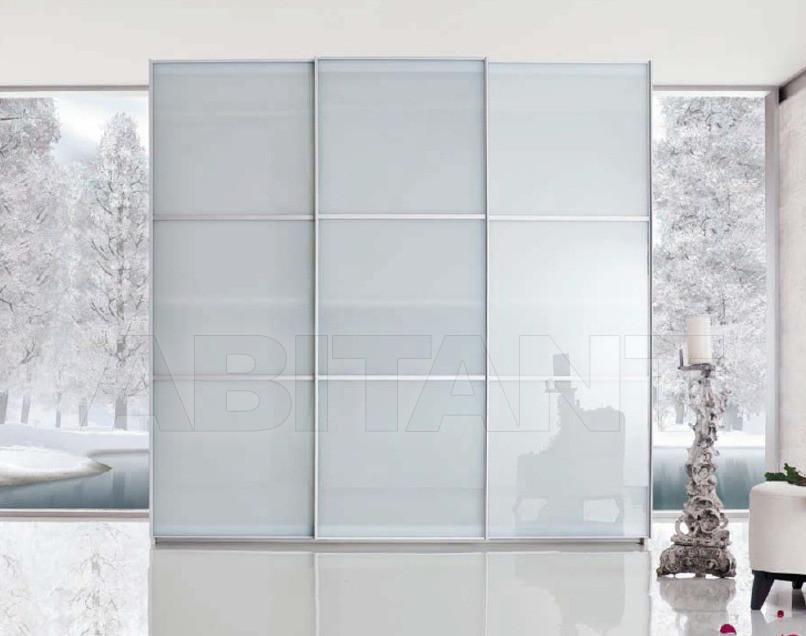 Купить Шкаф гардеробный Akanto Home 6003603
