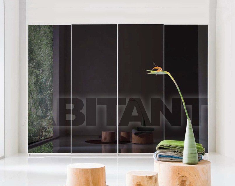 Купить Шкаф гардеробный Akanto Home 600420L