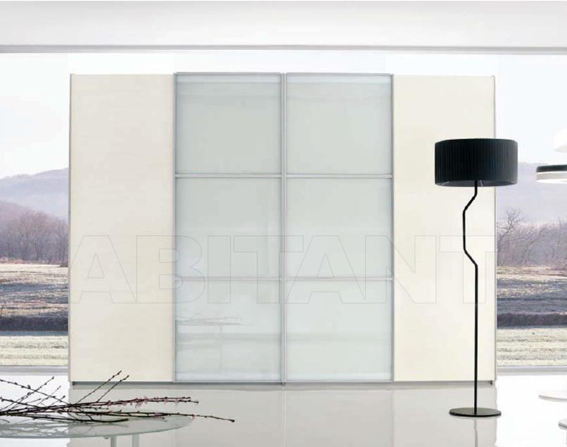 Купить Шкаф гардеробный Akanto Home 600431_А111