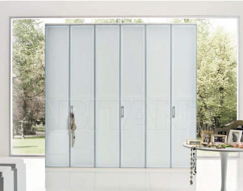 Купить Шкаф гардеробный Akanto Home 479266