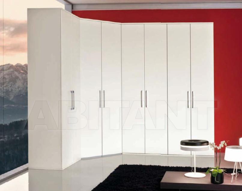 Купить Шкаф гардеробный Akanto Home 459201