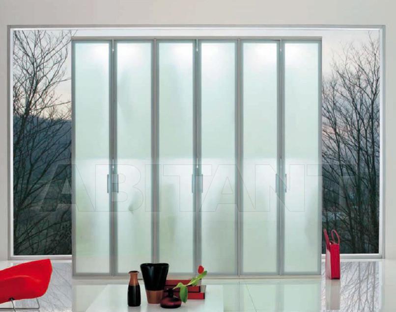 Купить Шкаф гардеробный Akanto Home 470280