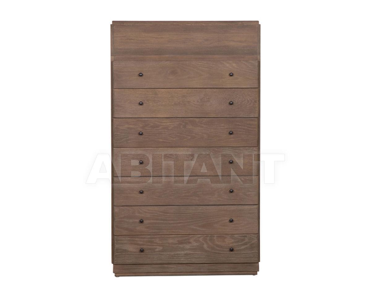 Купить Комод Flamant Furniture 0100300068