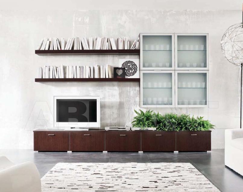 Купить Модульная система Akanto Home 270180