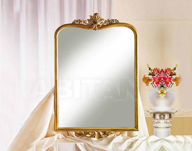 Купить Зеркало напольное Calamandrei & Chianini Specchiere 1609