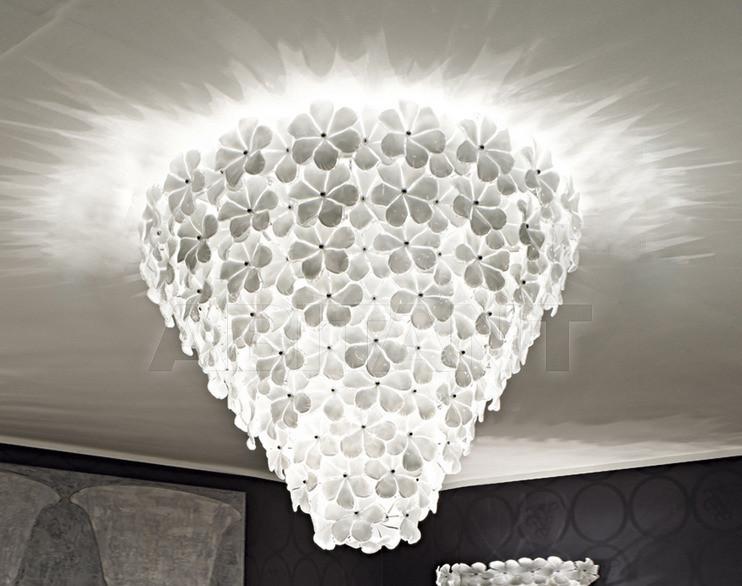 Купить Люстра Alwin Ipe Cavalli Visionnaire ALWIN_Ceiling light