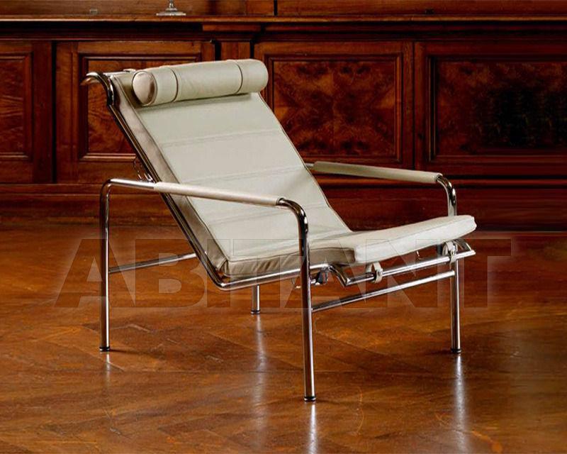 Купить Кресло Casprini Funzionalismo 035PCC