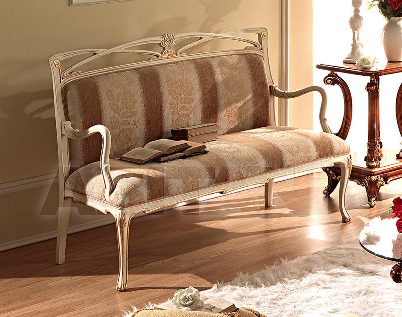 Купить Канапе Abitare Style Beatrice 8173L