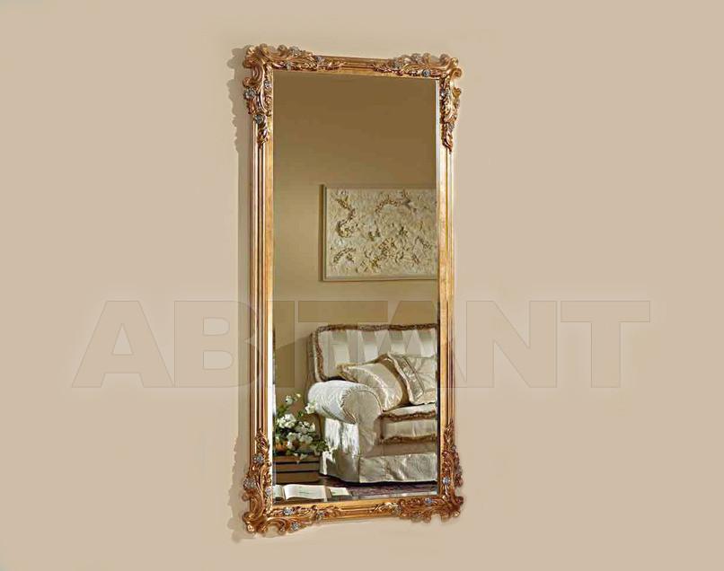 Купить Зеркало настенное Abitare Style Beatrice 9521O